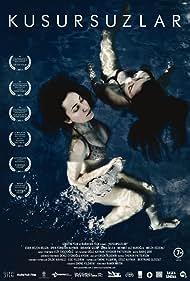 Kusursuzlar (2013)