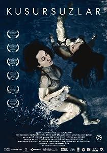 Movies website free watch Kusursuzlar [720x400]