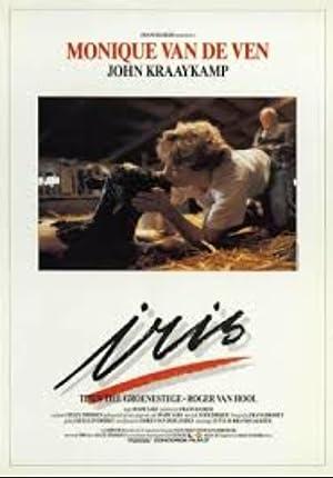 Iris (1987)