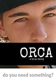 ORCA: A True Story Poster