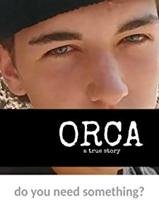 Site movies hd free download ORCA: A True Story [Full]