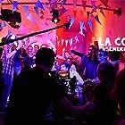 La Colo (2017)