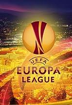 2016-2017 UEFA Europa League