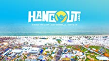 Festival de música Hangout