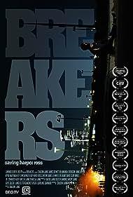 Breakers (2019)