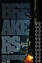Breakers Poster