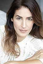 Laura Adamo