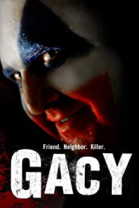 Movies clips free download Gacy by Chuck Parello [iTunes]