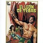 Il Leone di Tebe (1964)