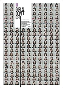 BNK48: Girls Don't Cryน้ำตาวัยรุ่น