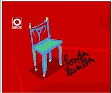 Downloadable movies adult Fonda Susilla Mexico [360p]
