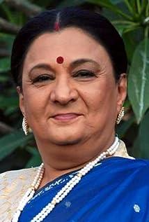 Bharti Achrekar New Picture - Celebrity Forum, News, Rumors, Gossip