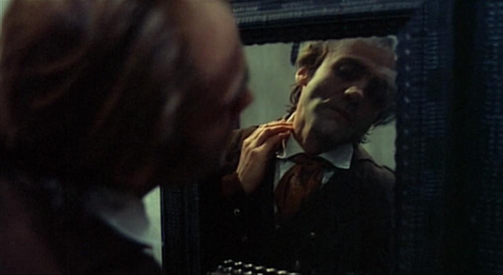 Nosferatu: Phantom der Nacht (1979)