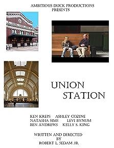 Union Station (2006)