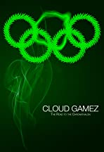 Cloud Gamez: The Road to the Chronathalon