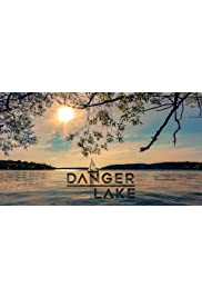 Danger Lake