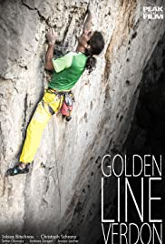 Golden Line Verdon