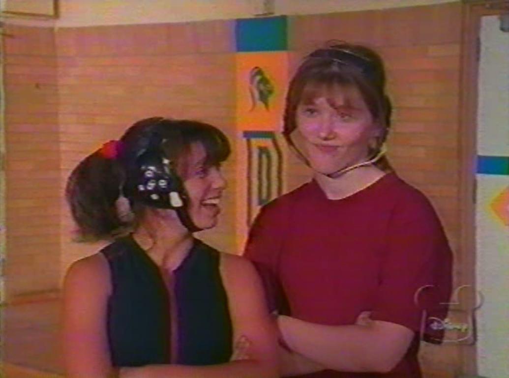 Natsume Sano (b. 1985),Sally Eilers Porn fotos Patrizia Webley,Tracy Dawson