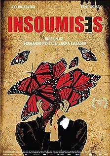 Insumisa (2018)