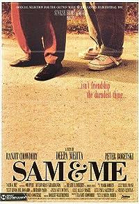 Primary photo for Sam & Me