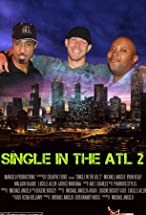 Primary image for Single in ATL 2