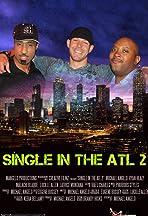 Single in ATL 2