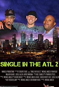 Primary photo for Single in ATL 2