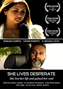 Download2u movies She Lives Desperate by none [720x480]