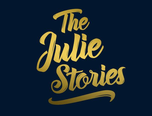 The Julie Stories 2019