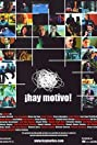¡Hay motivo! (2004) Poster
