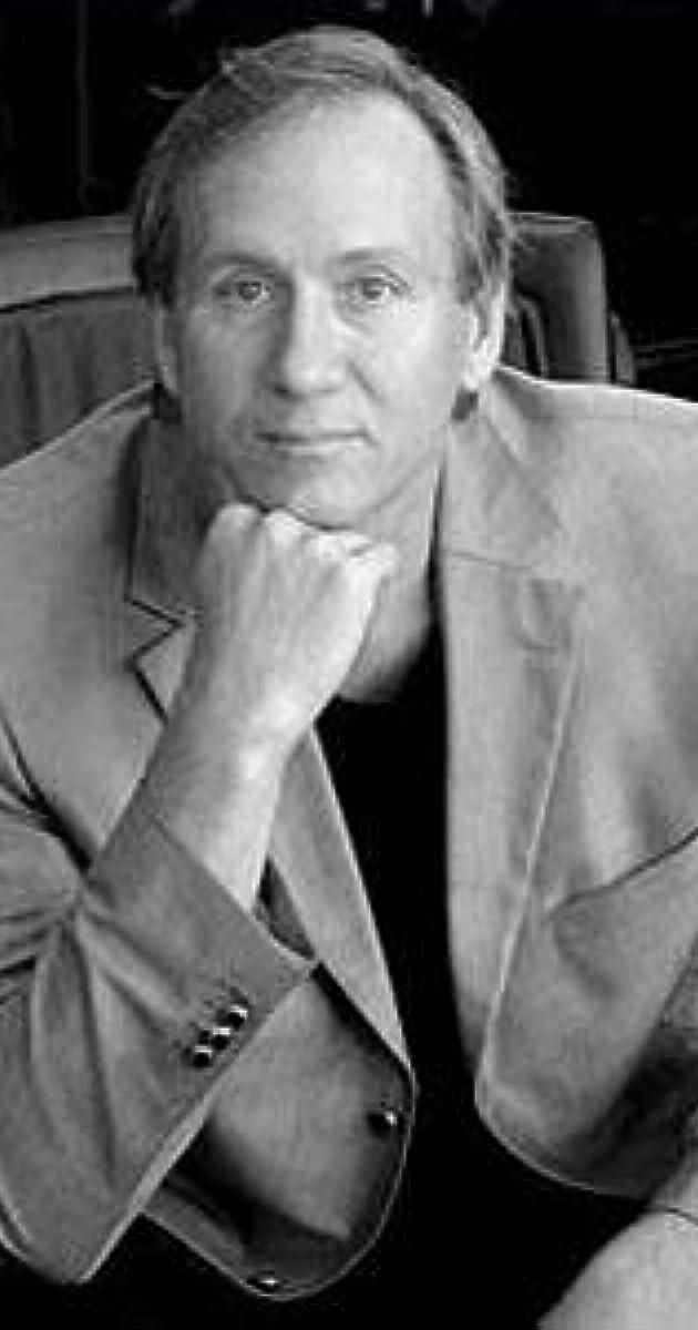 Mark Roesler - News - IMDb