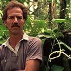 Werner Herzog in Burden of Dreams (1982)