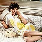 Lesley-Anne Down in Rough Cut (1980)