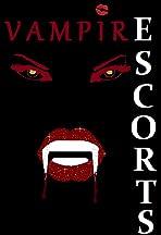Vampire Escorts