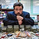 Kevin Smith in Hollyweed (2018)