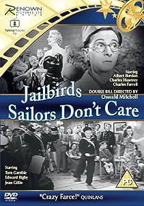 Jail Birds UK