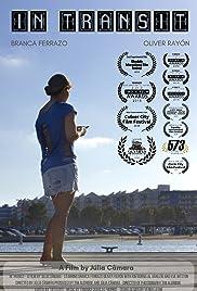 In Transit (2018) 720p