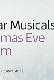 All Star Musicals