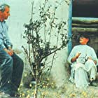 Farhad Kheradmand in Zendegi va digar hich (1992)