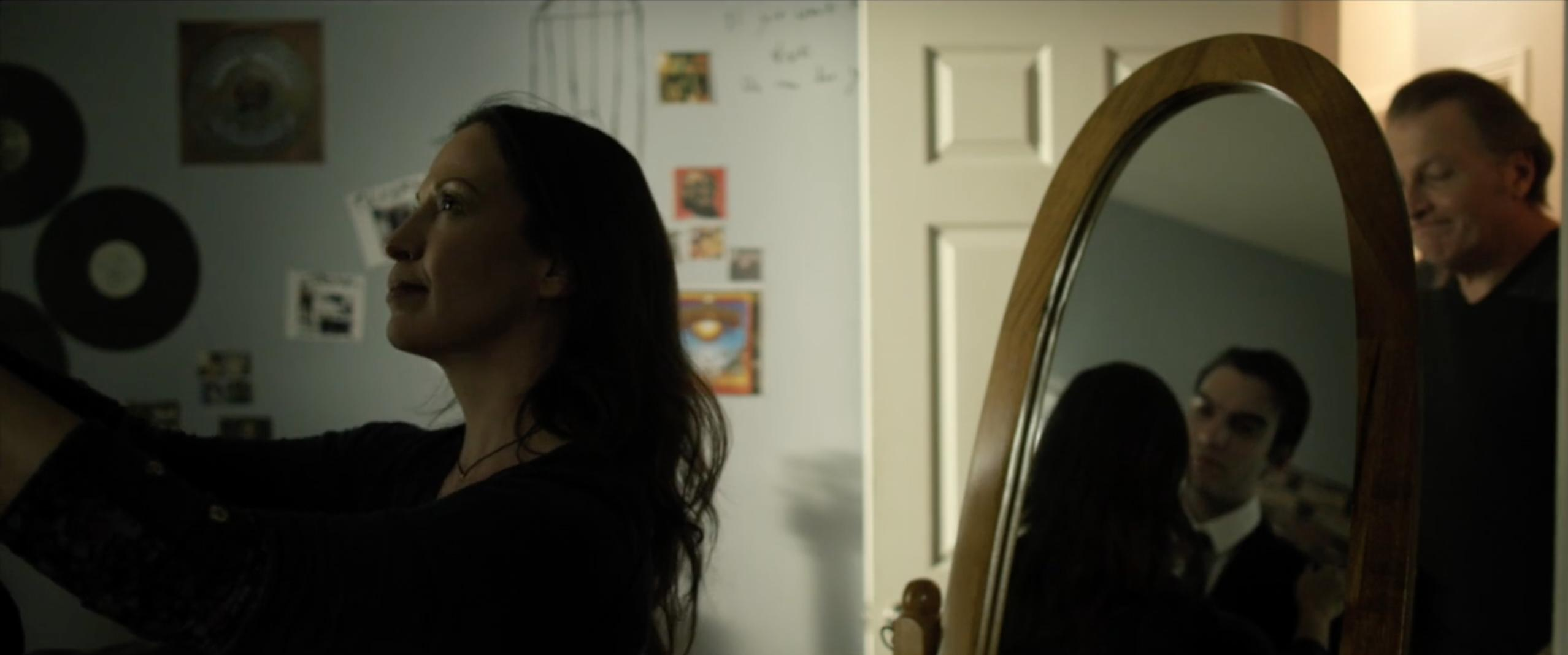 photo still from the short film ALMOST