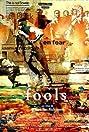 Fools (1997) Poster