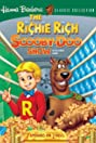 The Ri¢hie Ri¢h/Scooby-Doo Show (1980) Poster