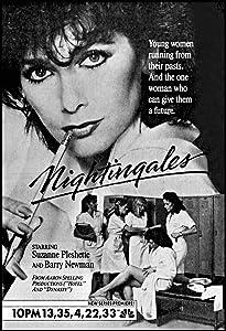 Watchmovies web Nightingales [4K