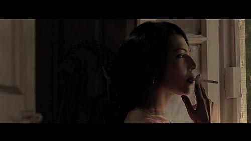 B.A Pass Official Trailer