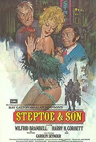 Steptoe & Son (1972)