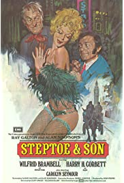 Steptoe & Son