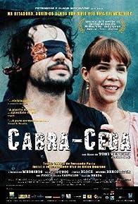 Primary photo for Cabra-Cega