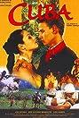 Cuba (2002) Poster