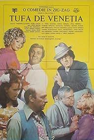 Tufa de Venetia (1977)