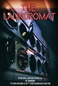 Primary photo for The Laundromat